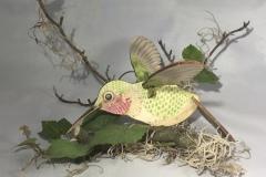Mobile_Hummingbird