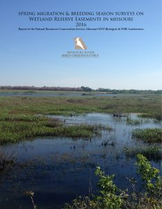 2016_Wetlands_cover