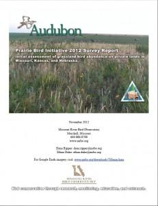 Audubon2012
