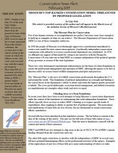 Legislation_News