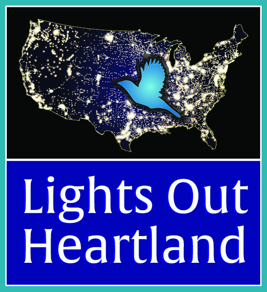 Lights-out-heartland-logo
