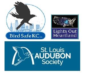 birdsafeKC and Stl Audubon